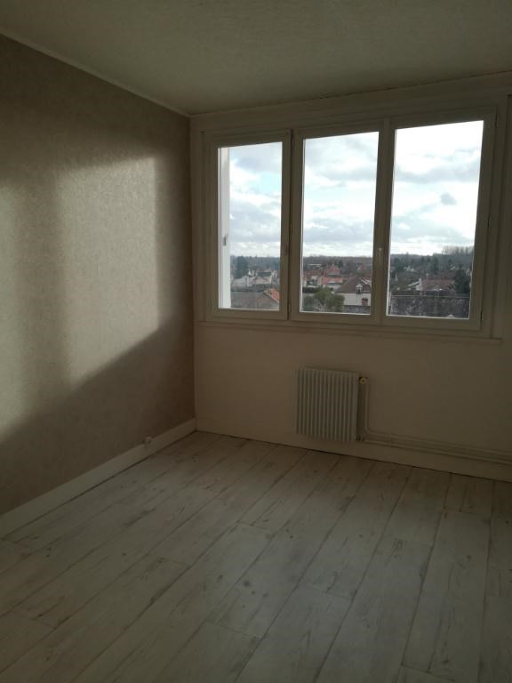 Vente appartement Montargis 52500€ - Photo 12