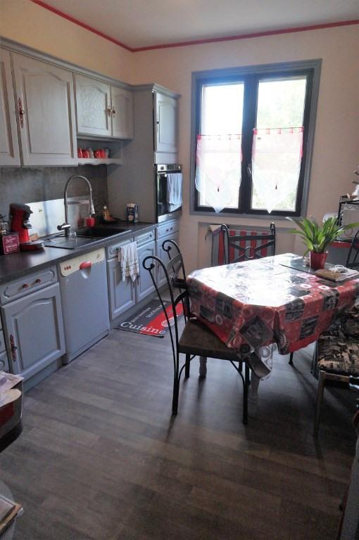 Vente maison / villa Aussonne 358000€ - Photo 5