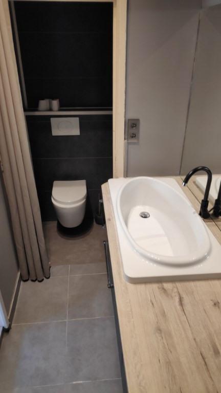 Rental empty room/storage Cagnes sur mer 820€ CC - Picture 6