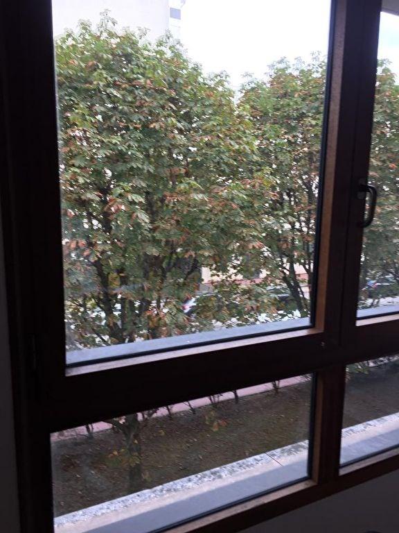 Location appartement Levallois perret 862€ CC - Photo 6