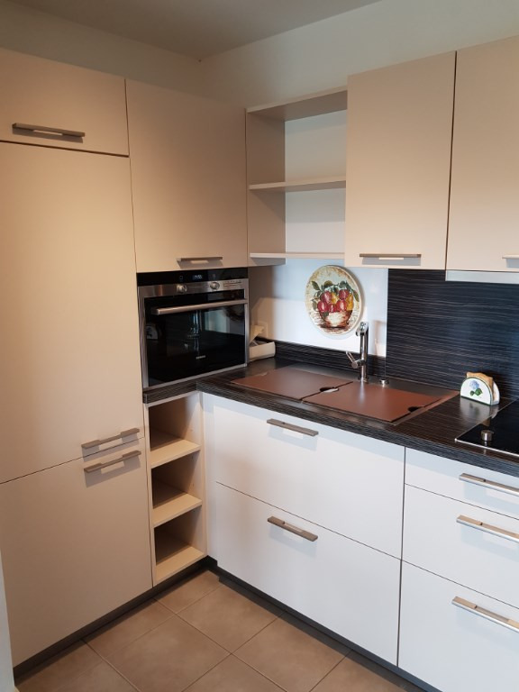 Vente appartement Auray 262000€ - Photo 8