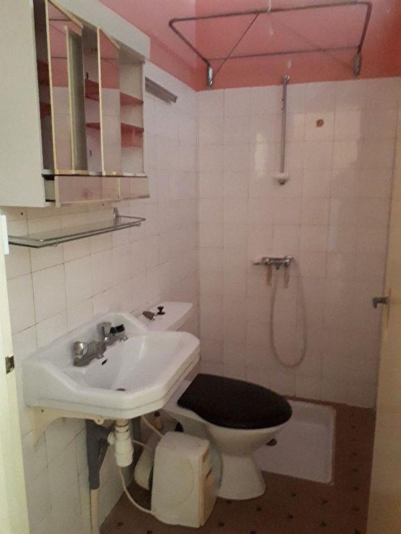 Sale house / villa Renaze 36500€ - Picture 6