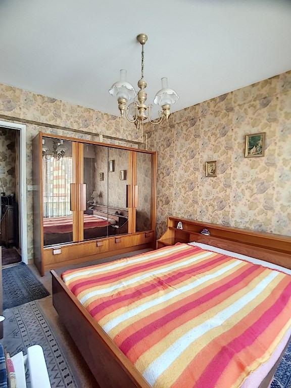 Vendita appartamento Cagnes sur mer 259000€ - Fotografia 8