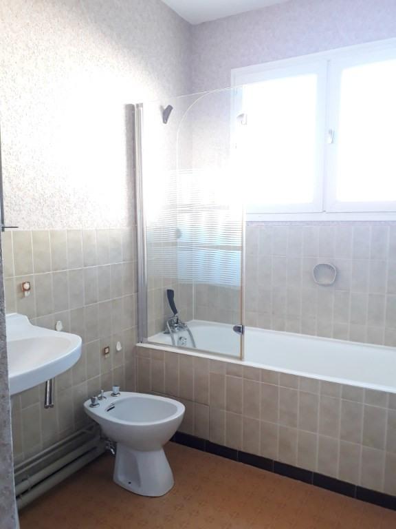 Location appartement Limoges 615€ CC - Photo 5