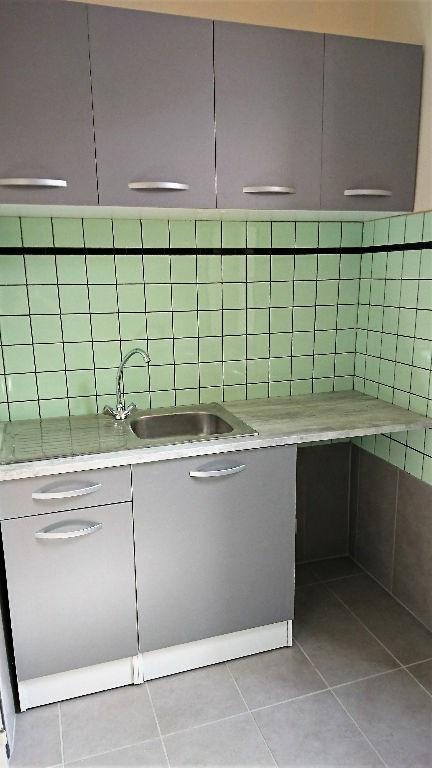 Location appartement Aire sur l adour 387€ CC - Photo 4