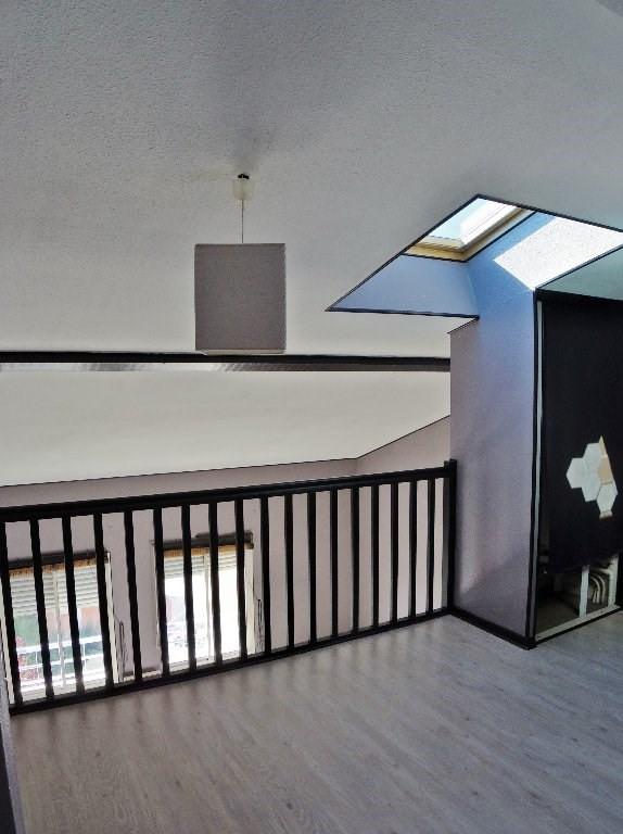 Rental apartment Blagnac 580€ CC - Picture 5