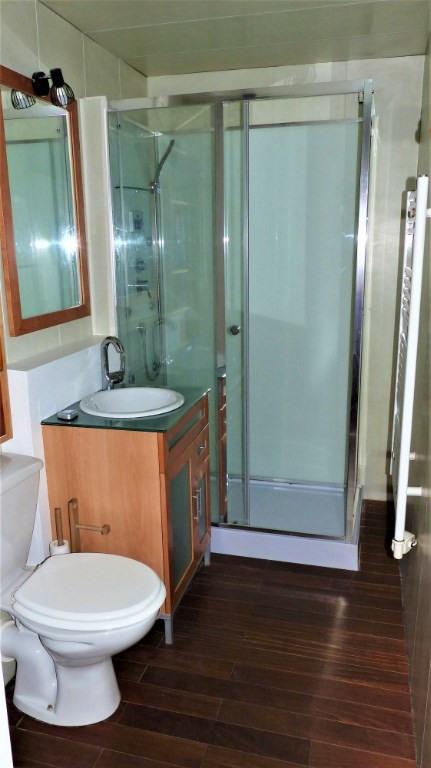 Vente appartement Cagnes sur mer 122800€ - Photo 6