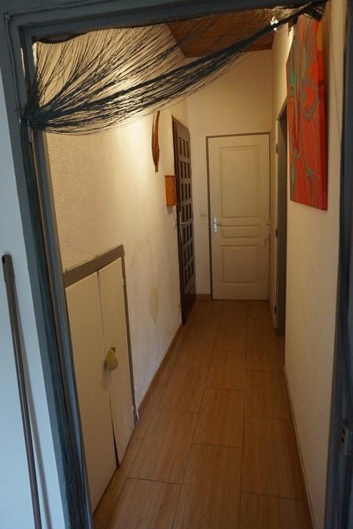 Vente appartement Ota 130000€ - Photo 11