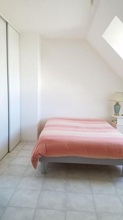 Verkoop  huis Fouesnant 205000€ - Foto 7
