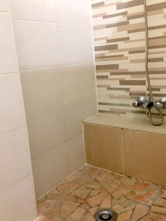 Vente appartement Pomarez 59 000€ - Photo 9