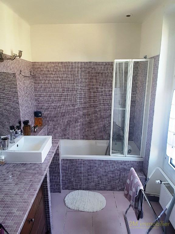 Sale house / villa Melun 269000€ - Picture 13