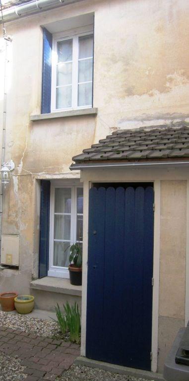 Sale house / villa Saacy sur marne 108000€ - Picture 2