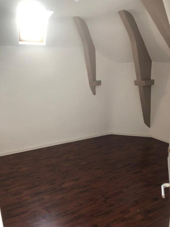 Location appartement Le pouliguen 860€ CC - Photo 9