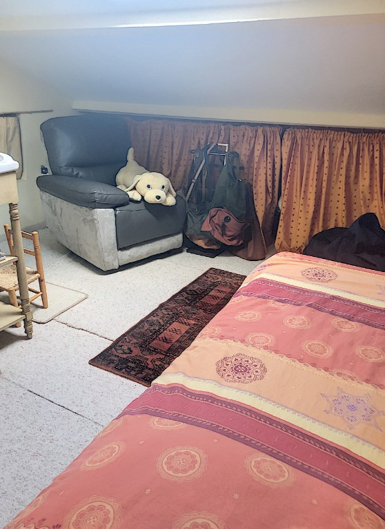 Revenda casa Avignon 299000€ - Fotografia 10