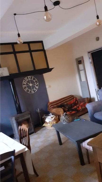 Sale house / villa Montreal 145000€ - Picture 13