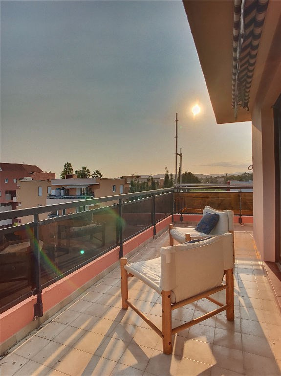 Vente appartement Cagnes sur mer 379 000€ - Photo 10