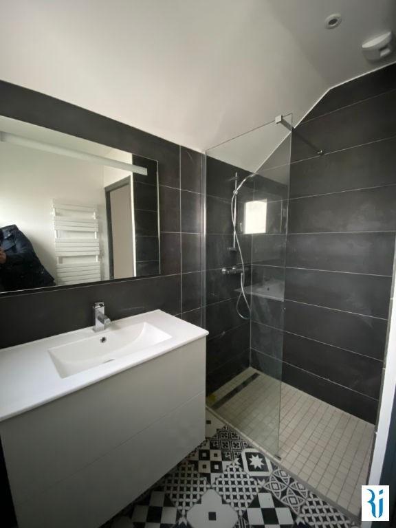Vendita casa Rouen 490000€ - Fotografia 6