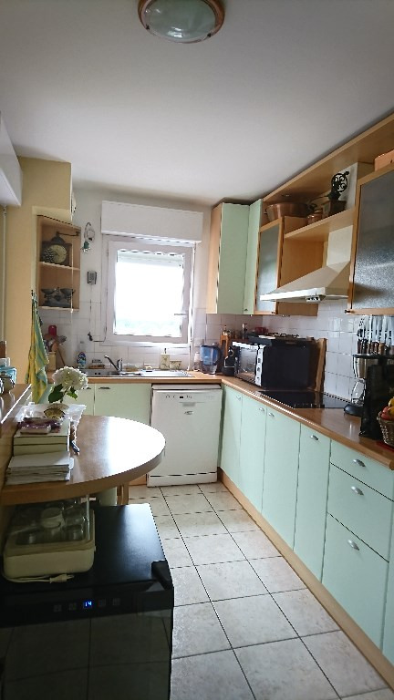 Vente appartement Dax 468 000€ - Photo 2