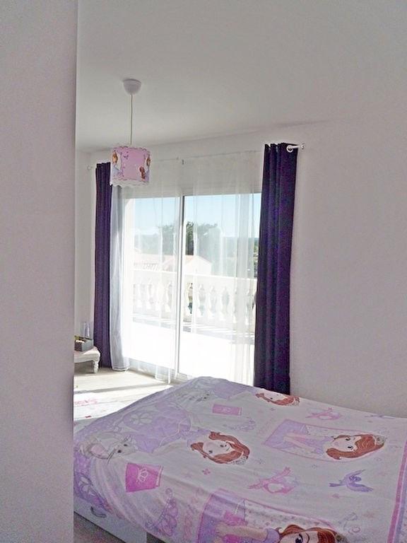Deluxe sale house / villa Colayrac saint cirq 412000€ - Picture 12