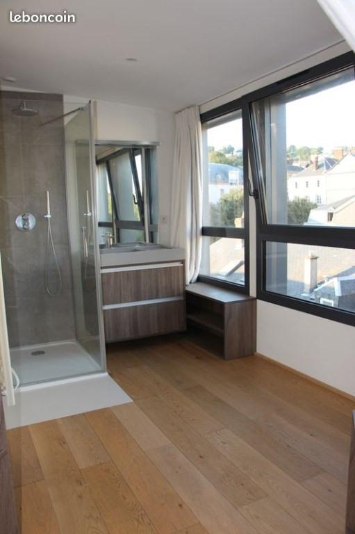 Vente appartement Rouen 410000€ - Photo 4
