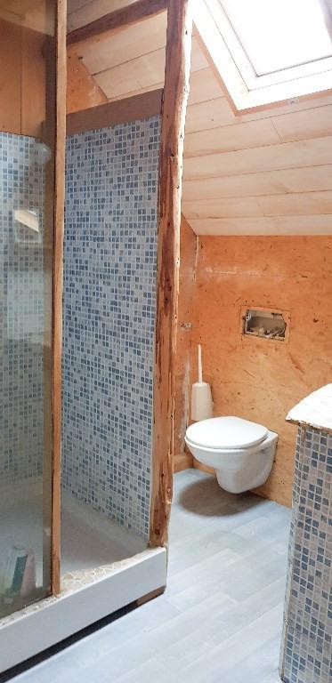 Vente local commercial Locronan 262640€ - Photo 6