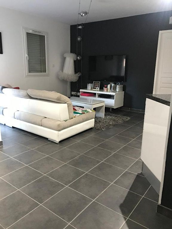 Vente appartement Allauch 225 000€ - Photo 1