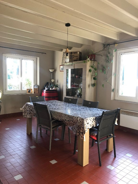 Investment property house / villa Le houga 114 000€ - Picture 3