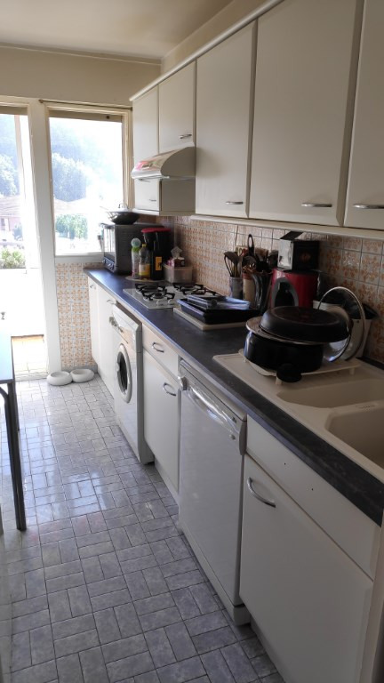 Rental apartment Cagnes sur mer 840€ CC - Picture 4