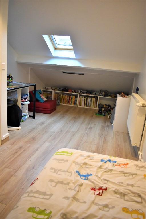 Sale house / villa Romainville 540000€ - Picture 6