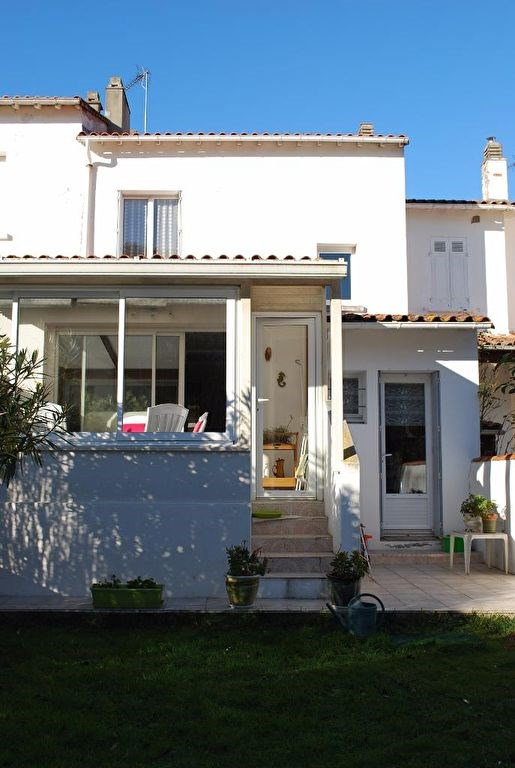 Vente maison / villa Royan 355000€ - Photo 2