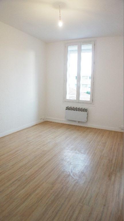 Location appartement Toulon 400€ CC - Photo 1