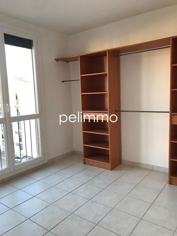 Location appartement Salon de provence 700€ CC - Photo 6