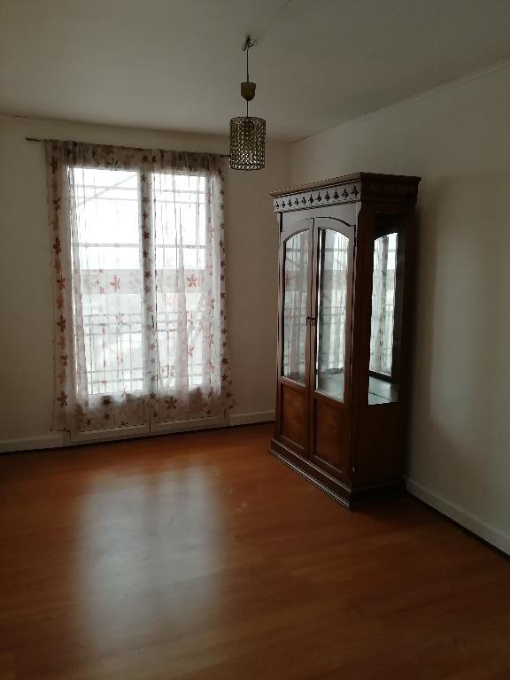 Location appartement Villeneuve saint georges 1100€ CC - Photo 5