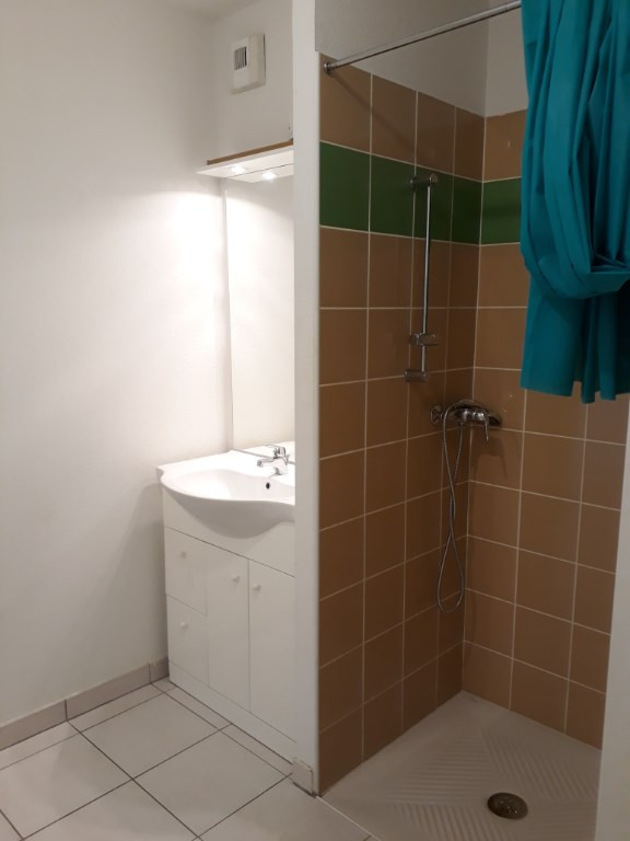 Location appartement Limoges 335€ CC - Photo 4