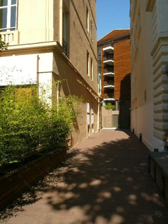Location appartement Nice 1250€ CC - Photo 7