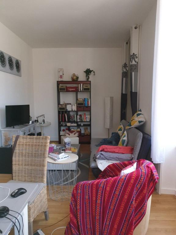 Location appartement Saint priest taurion 600€ CC - Photo 2