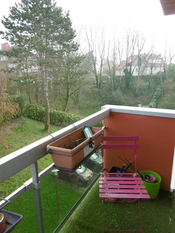 Vente appartement Le mesnil esnard 119 700€ - Photo 4