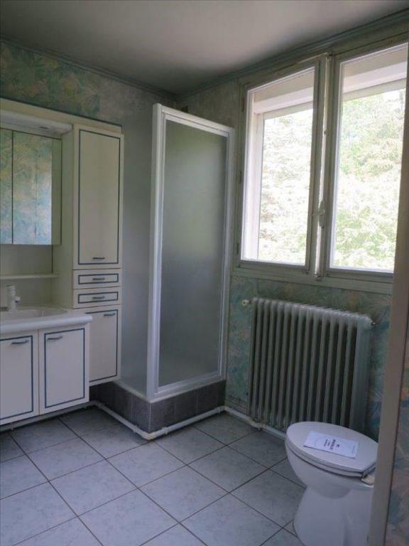 Venta  casa Gallardon 170800€ - Fotografía 7
