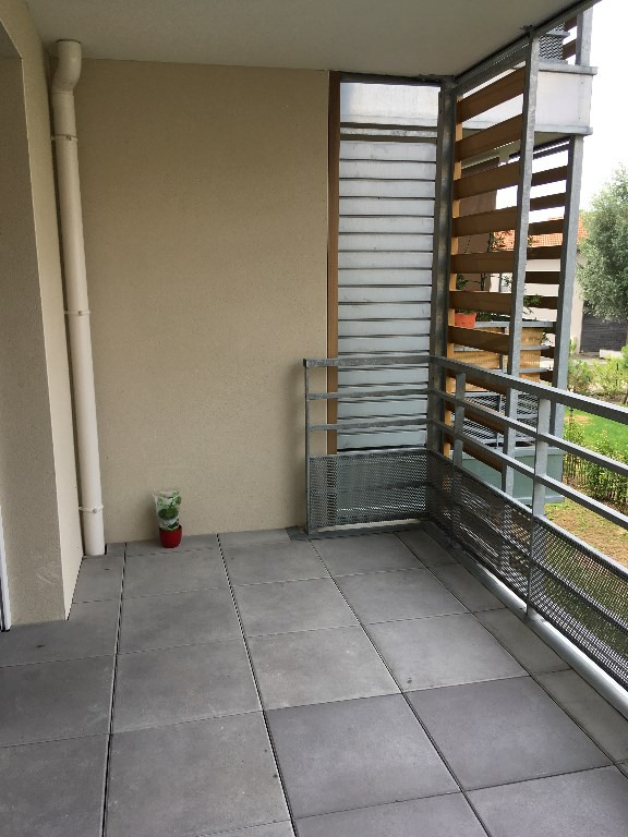 Verkoop  appartement Biscarrosse 214500€ - Foto 5