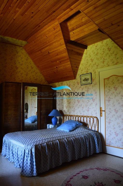 Vente maison / villa Bannalec 1€ - Photo 16