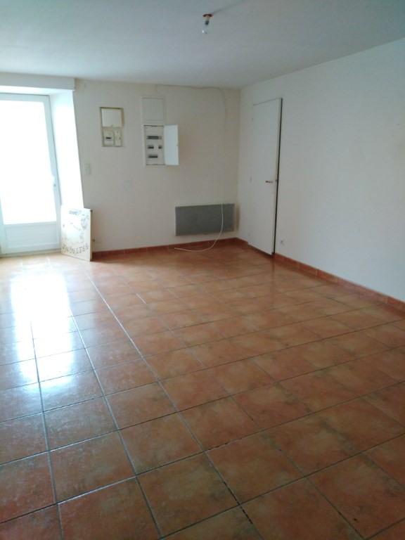 Sale house / villa Dol de bretagne 160500€ - Picture 13