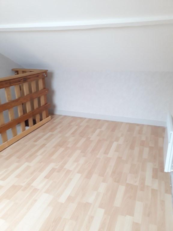 Rental apartment Limoges 350€ CC - Picture 3