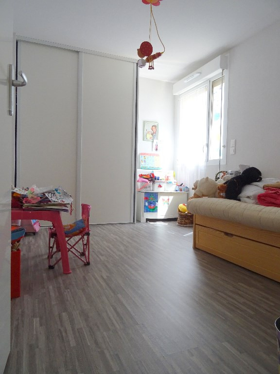Vente appartement Bordeaux 279 000€ - Photo 8