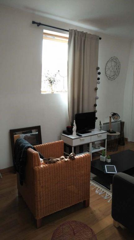 Verhuren  appartement Arras 590€ CC - Foto 3