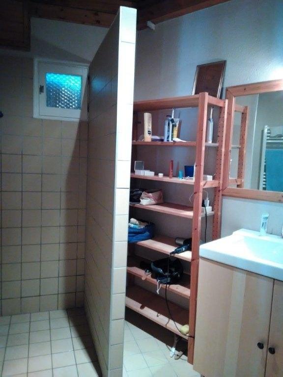Vente maison / villa Mars 130000€ - Photo 3