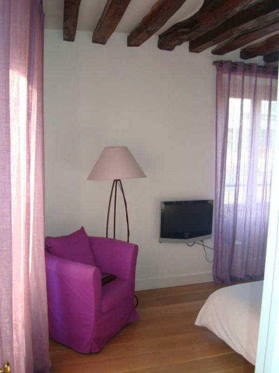 Vente maison / villa Chatenay malabry 675000€ - Photo 5