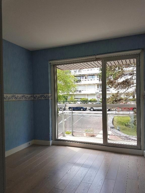 Rental apartment Le pecq 1695€ CC - Picture 8