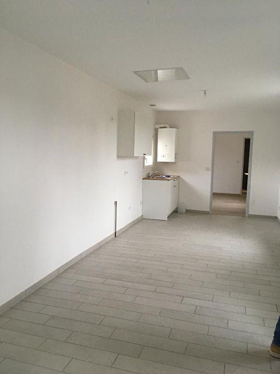 Vente maison / villa Le petit quevilly 185000€ - Photo 5