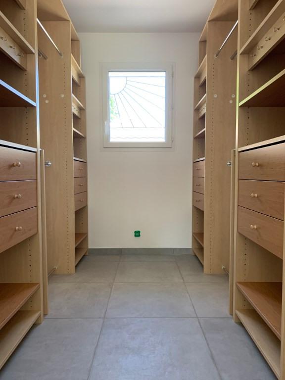 Deluxe sale house / villa Sanguinet 591660€ - Picture 10