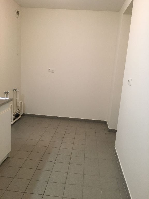 Location appartement Montargis 480€ CC - Photo 9
